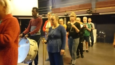 repetitie 01-09